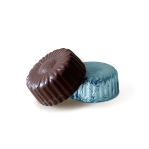 Hazelnut Butter Melk Chocolate Bite